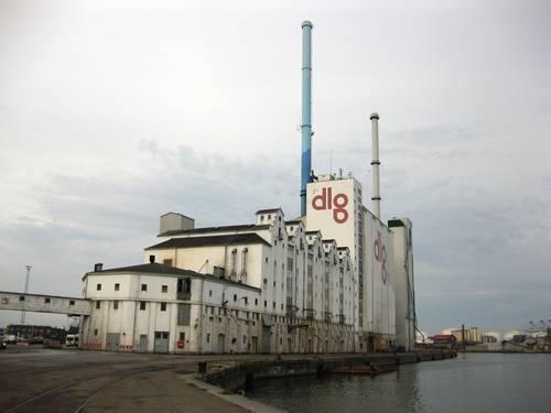 aalborg bio bio i Århus
