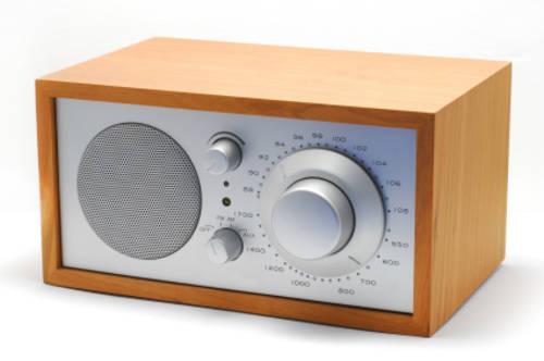 tilskud tilladelser stamside tilskud tilskud til lokalradio