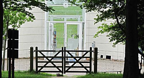 gammel estrup museum danske vilkår