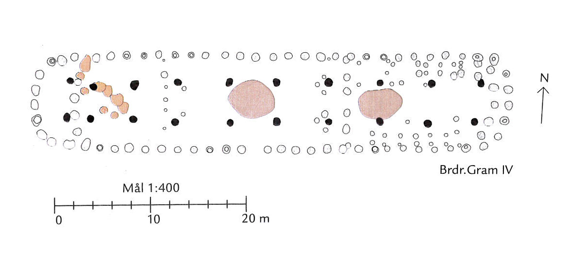 20 datering 24 instrument hook up diagrammer er standarder